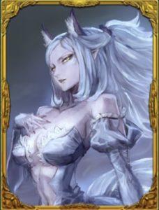 人狼ジャッジメントの妖狐の立ち回り